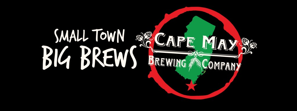 Cape May Brewery