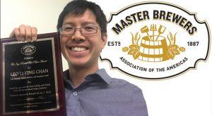 leo-mbaa-inge-russell-best-paper-award