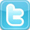 'Twitter' from the web at 'http://www.nexcelom.com/Purchase/../images/twitter.jpg'