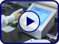 Video: Cellometer Auto 1000 Demo