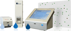 Cellometer Bright Field Cell Counters