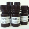 ViaStain Viability Reagents
