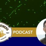 automate cell counting of Brettanomyces
