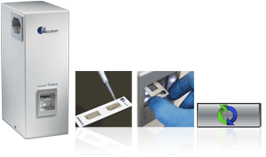 Cellometer Vision Image Cytometry