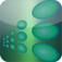 Cell Size Assay
