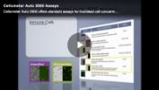a2k assay overview video