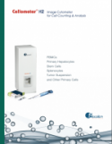 Cellometer K2 brochure