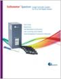 Cellometer Spectrum Brochure
