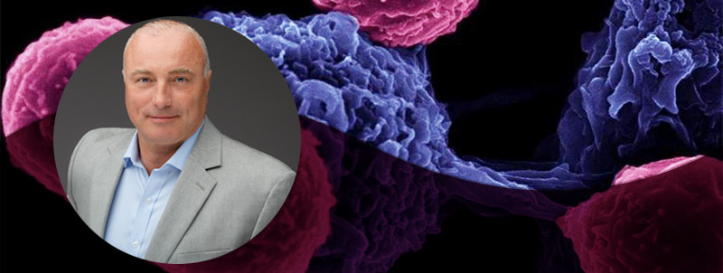 webinar immuno-oncology studies