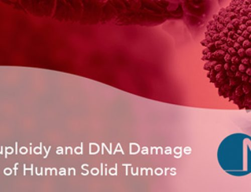 Webinar on Demand: Role of Aneuploidy and DNA Damage in the Onset of Human Solid Tumors – Lessons from Mouse Models of Chromosome Losses