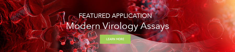 Modern Virology Assays