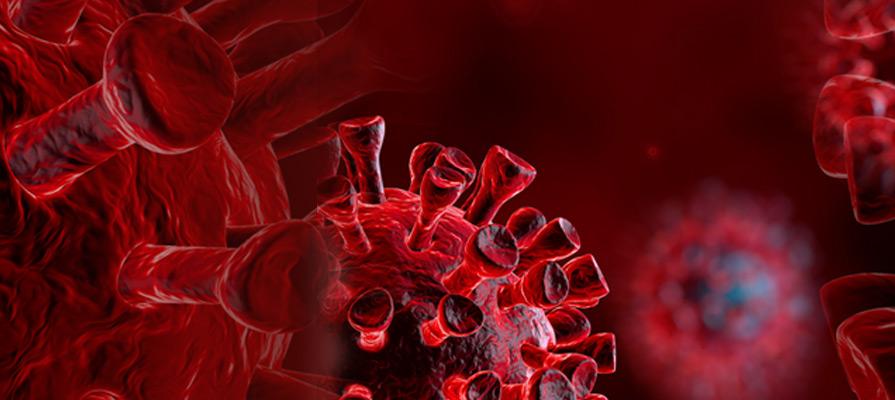 modern virology assays
