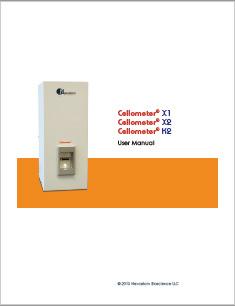 X1-X2-K2 User Manual