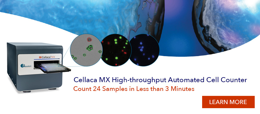 Learn more about Cellaca MX